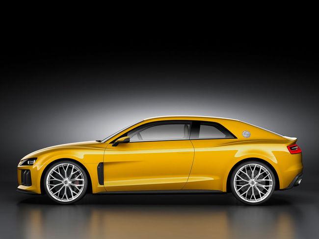 Audi Sport Quattro Concept 02