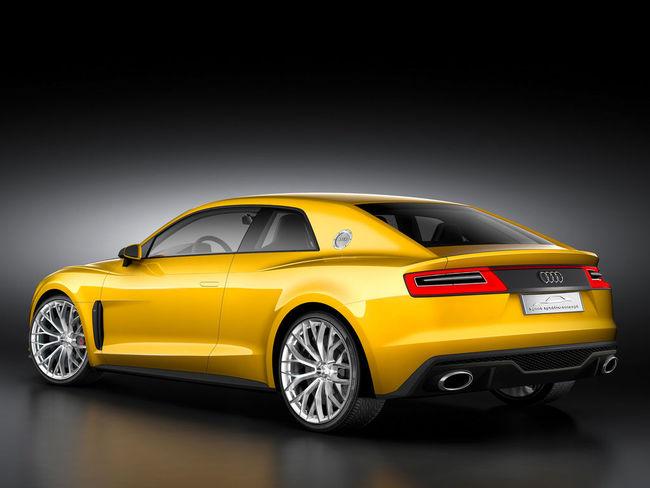 Audi Sport Quattro Concept 03
