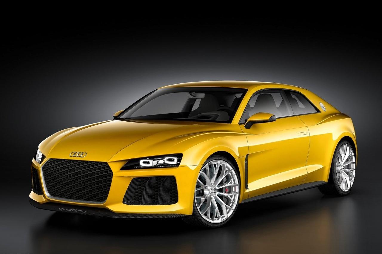 Audi Sport Quattro Concept 04