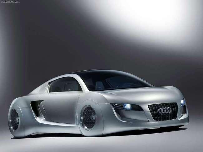 Audi_RSQ_