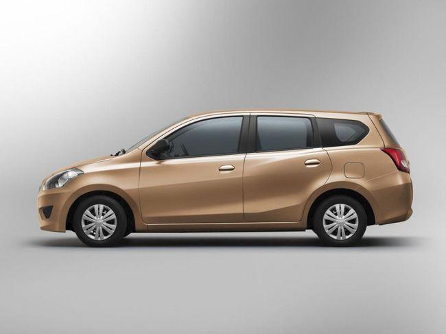 Datsun Go Plus 2013 04