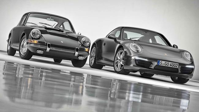 El_Porsche_911_cumple_50_años_02