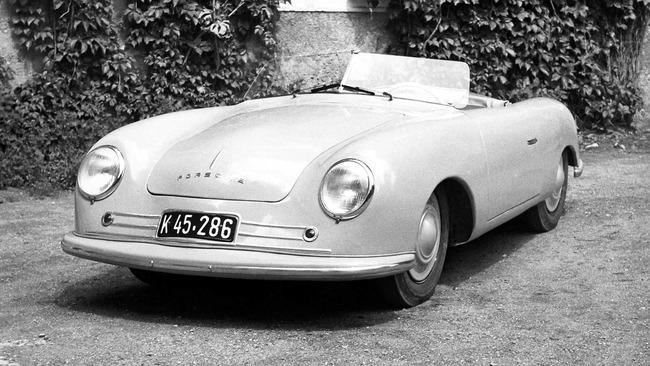 El_Porsche_911_cumple_50_años_05