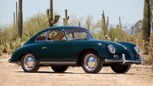 El_Porsche_911_cumple_50_años_08