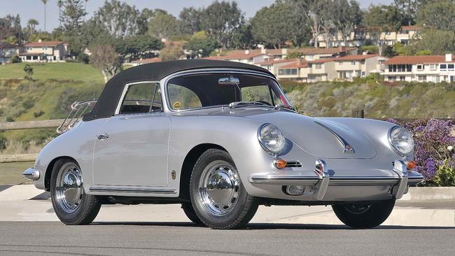 El_Porsche_911_cumple_50_años_10