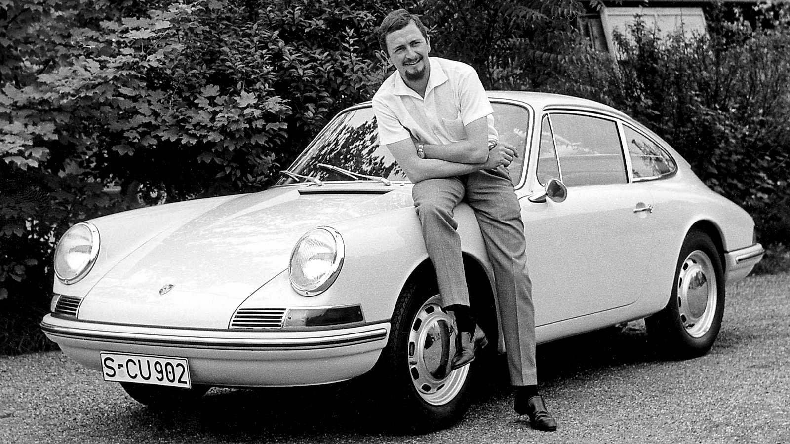 El_Porsche_911_cumple_50_años_29