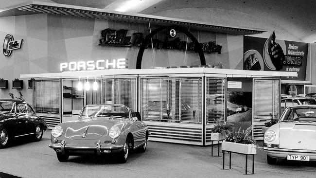 El_Porsche_911_cumple_50_años_30