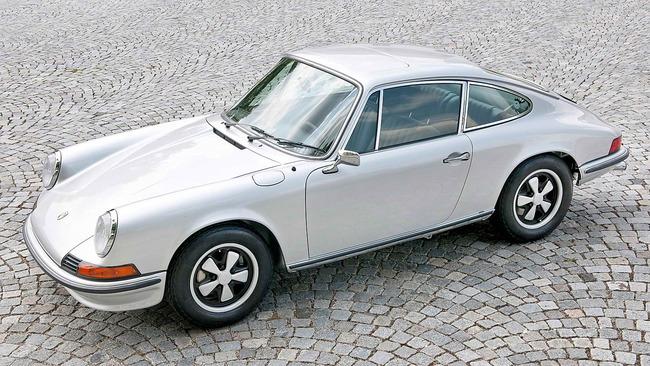 El_Porsche_911_cumple_50_años_35