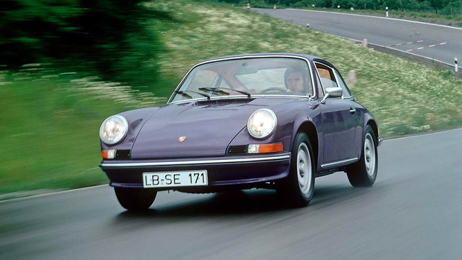 El_Porsche_911_cumple_50_años_37