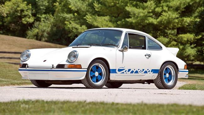 El_Porsche_911_cumple_50_años_38