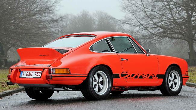 El_Porsche_911_cumple_50_años_39