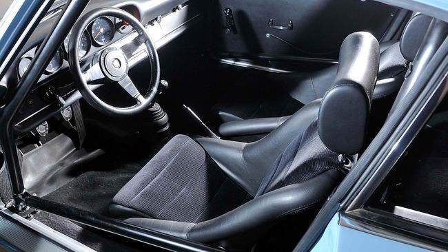 El_Porsche_911_cumple_50_años_40