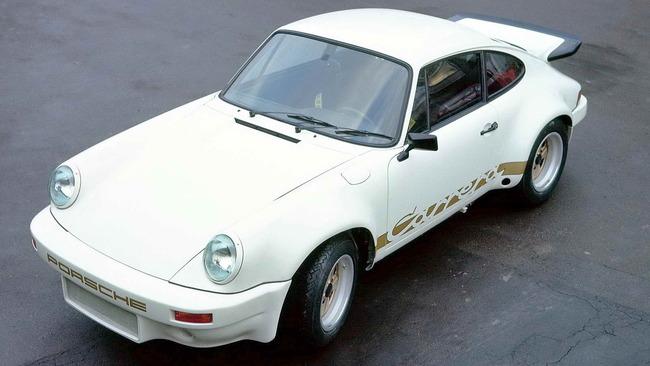 El_Porsche_911_cumple_50_años_50