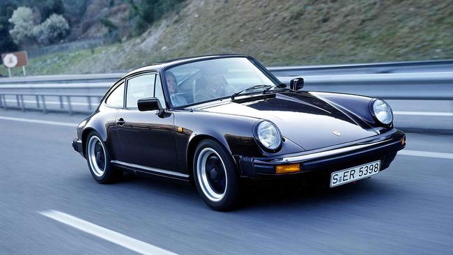 El_Porsche_911_cumple_50_años_54