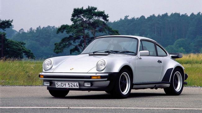 El_Porsche_911_cumple_50_años_55