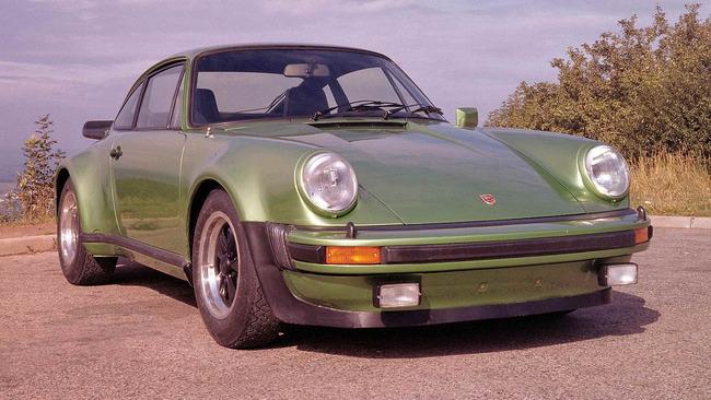 El_Porsche_911_cumple_50_años_56