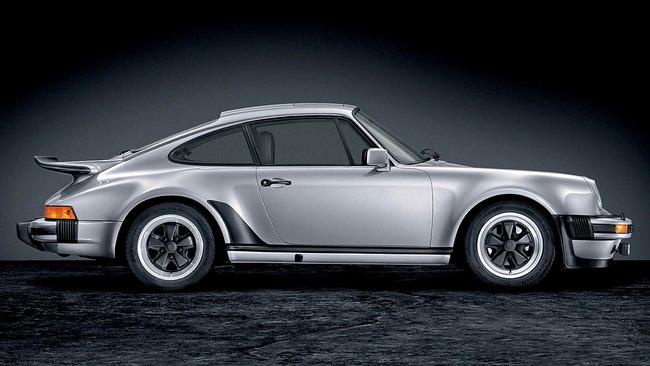 El_Porsche_911_cumple_50_años_57