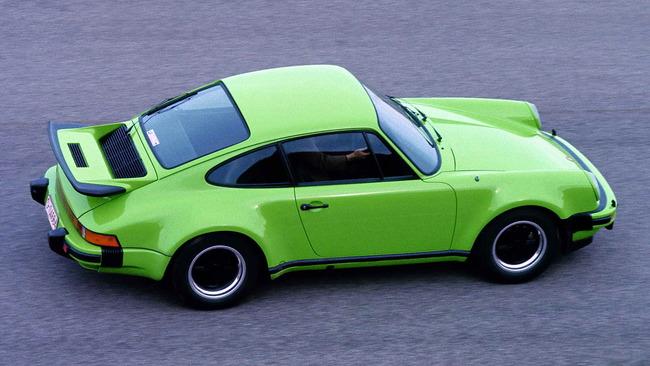 El_Porsche_911_cumple_50_años_58