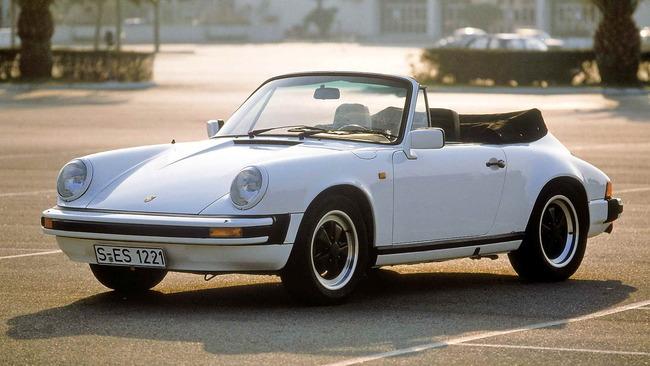 El_Porsche_911_cumple_50_años_60
