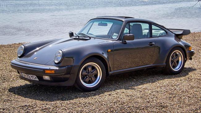 El_Porsche_911_cumple_50_años_61