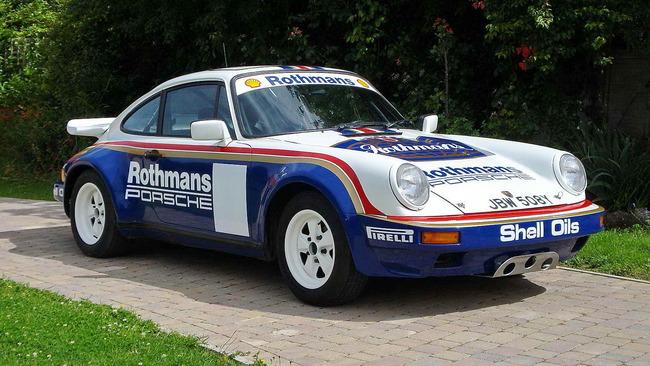 El_Porsche_911_cumple_50_años_62