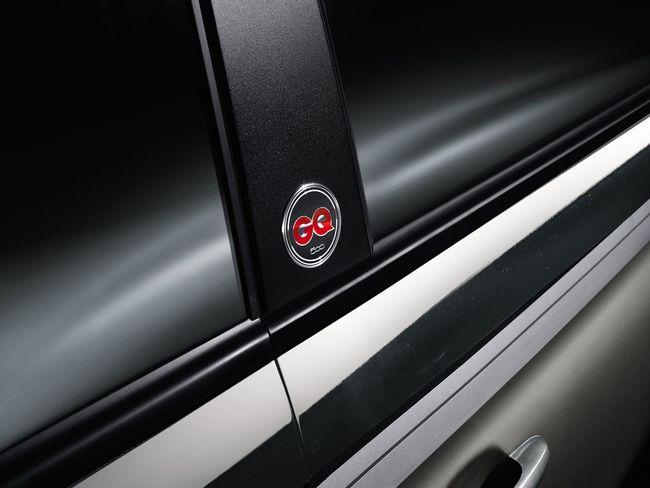 Fiat 500 GQ 2013 03