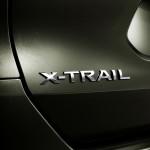 Nissan X-Trail 2014 05