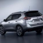 Nissan X-Trail 2014 18