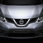 Nissan X-Trail 2014 37