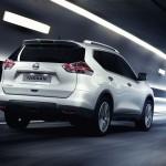 Nissan X-Trail 2014 38