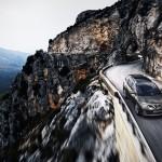 Nissan X-Trail 2014 44