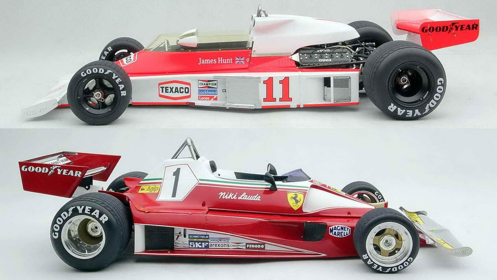 RUSH_Duelo_McLaren_Ferrari_01