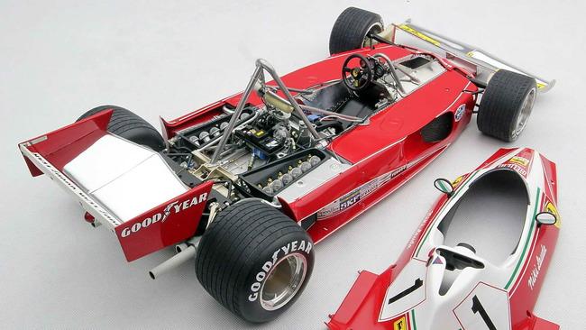 RUSH_Duelo_McLaren_Ferrari_16
