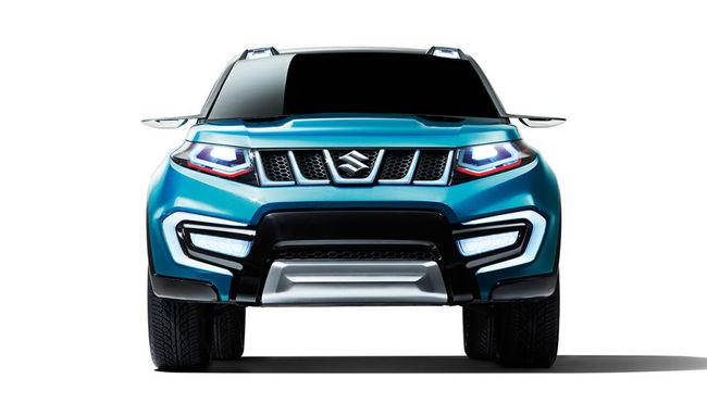 Suzuki IV-4 2013 01