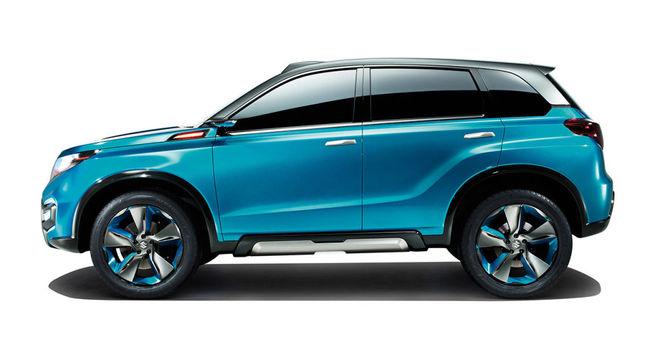 Suzuki IV-4 2013 02