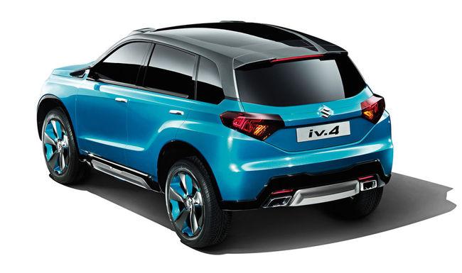 Suzuki IV-4 2013 03