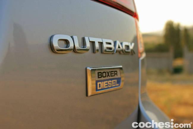 prueba Subaru Outback 2013 47