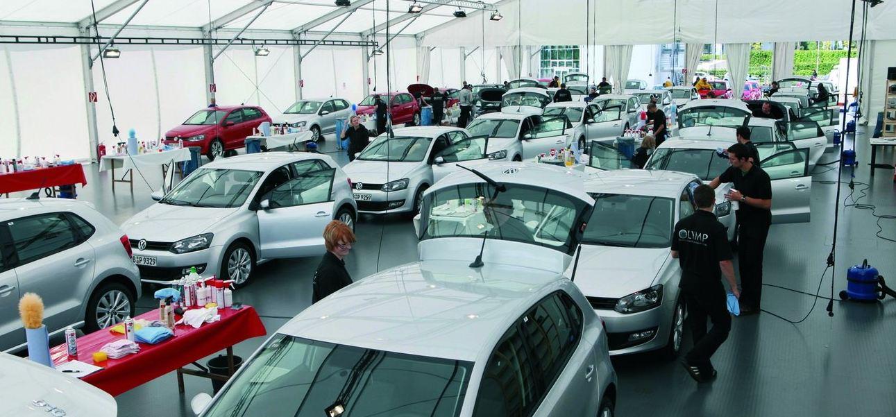 venta coches