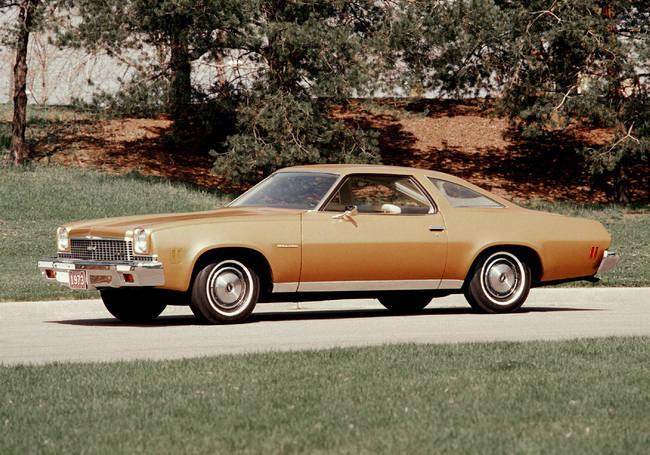 1973 Chevrolet Malibu 02