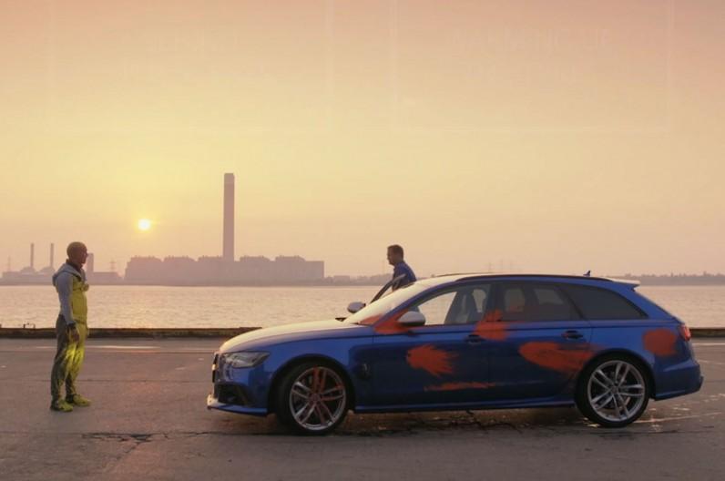 Audi-RS6-Avant-2013-huevos