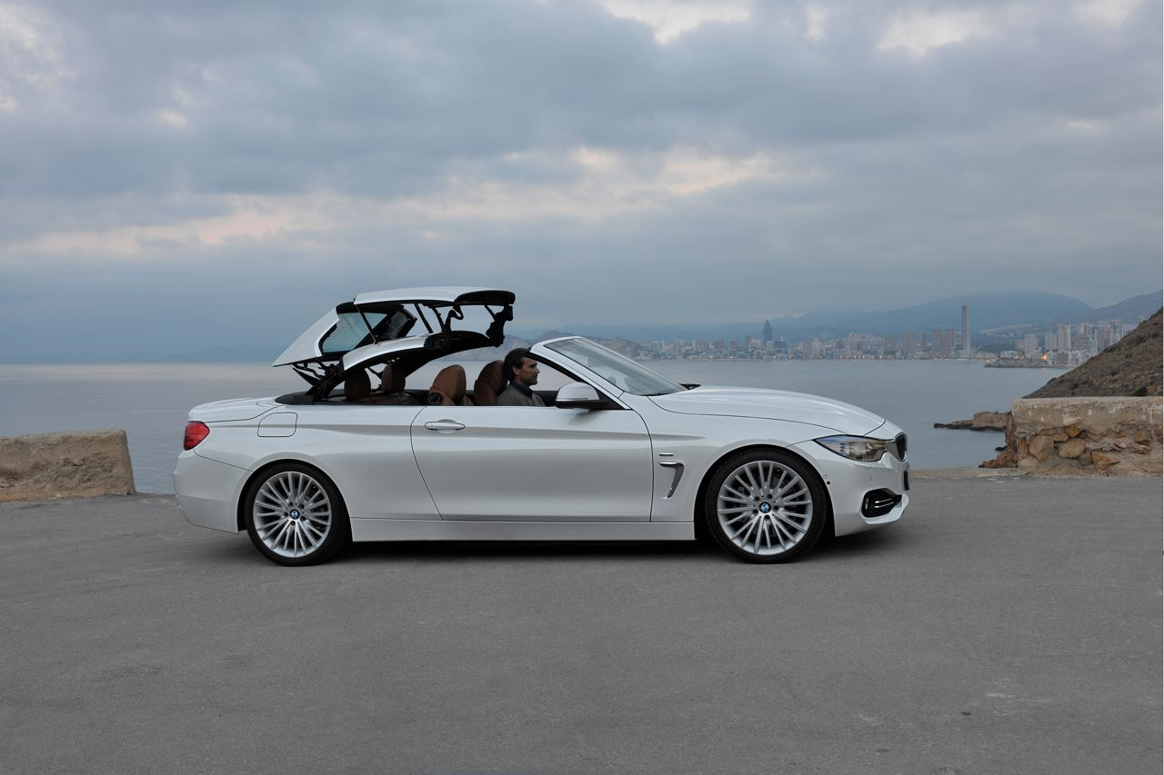 BMW Serie 4 Cabrio 2014 088