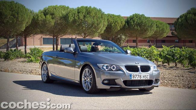 BMW_Serie3_Cabrio_03