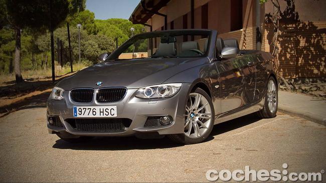 BMW_Serie3_Cabrio_05