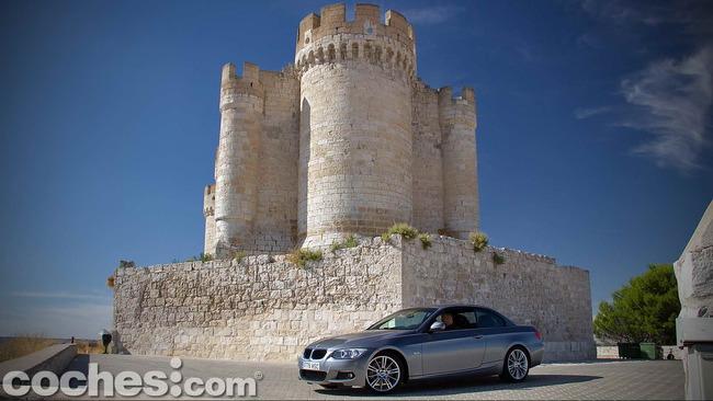BMW_Serie3_Cabrio_07