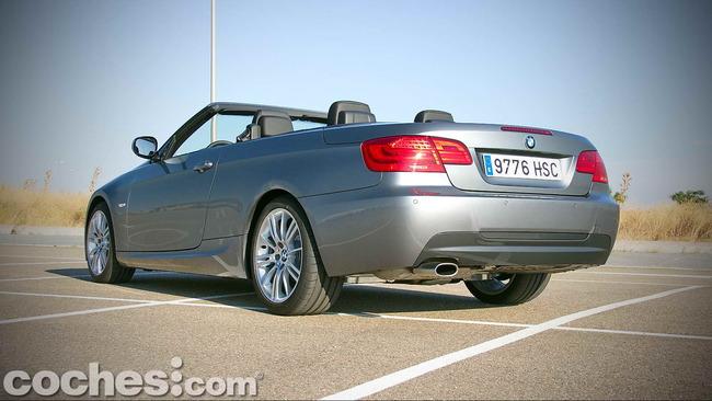 BMW_Serie3_Cabrio_12