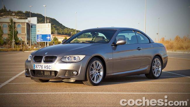 BMW_Serie3_Cabrio_14