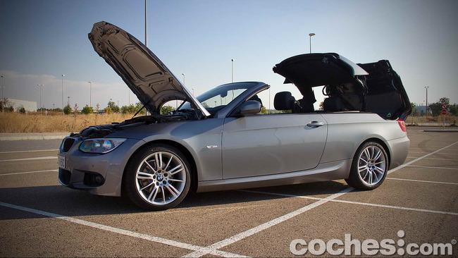 BMW_Serie3_Cabrio_15