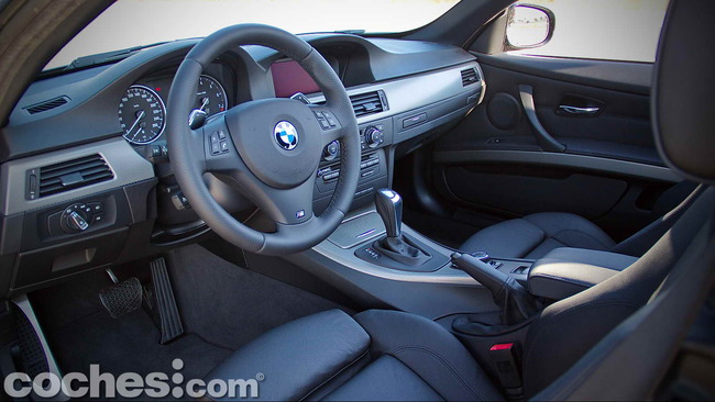 BMW_Serie3_Cabrio_17