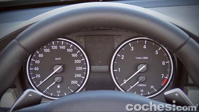 BMW_Serie3_Cabrio_19