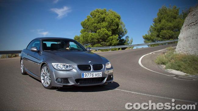 BMW_Serie3_Cabrio_24